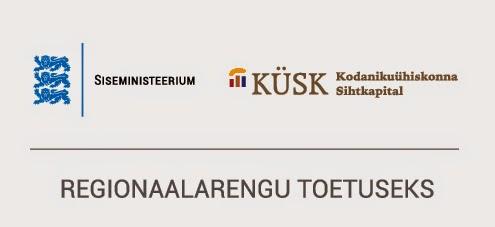 KYSK-Sisemin_logo_reg_toetuseks