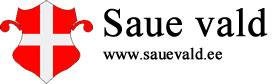 saue_logo